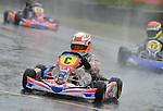 O Plate, Comer Cadet, Rowrah, Connor Hall, Wright