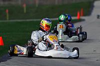 2015 KRA Race 1