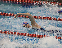 Saturday Prelims 03-15-08