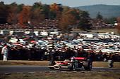 F1 1969 Watkins Glen USGP
