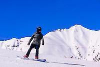 USA-Colorado-Aspen/Snowmass-Winter-Misc.