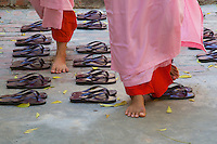 2013 Myanmar/Burma