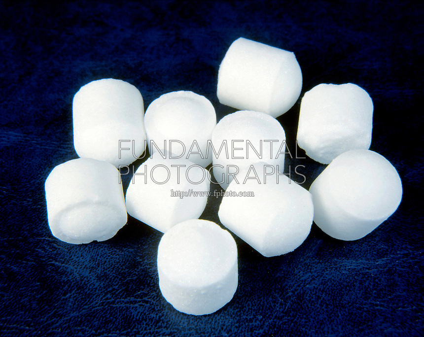 MOTHBALLS: Napthalene (C10H8)<br /> Napthalene Is A White Solid Found In Petroleum