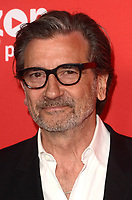 LOS ANGELES, CA - APRIL 20: Griffin Dunne at the I Love Dick Premiere at the Linwood Dunn Theater in Los Angeles, California on April 20, 2017. Credit: David Edwards/MediaPunch