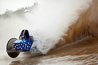 Swamp Buggy Races | Naples, FL