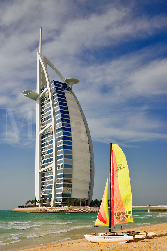 10082d429 jpg mira images for Sail shaped hotel dubai
