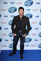 Harry Connick Jr.<br /> at the American Idol XIII Finalists Party, Fig &amp; Olive, Los Angeles, CA 02-20-14<br /> David Edwards/DailyCeleb.Com 818-249-4998