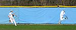 4-29-13, Skyline v Dexter baseball
