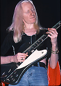 JOHNNY WINTER (VINTAGE)