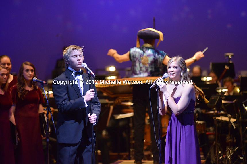 Houston Symphony Family Series at Jones Hall