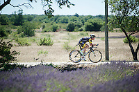 TdF2016 stage13 (ITT) low res