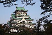 Osaka Images Gallery