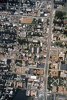 1999 April ..Redevelopment.Old Dominion (R-28)..Hampton Boulevard Redevelopment...NEG#.NRHA#..