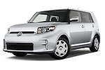 Scion xB Hatchback 2013