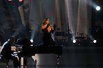 Mariah Carey Performs at the BET Honors 2014, Washington DC