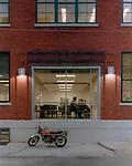 Art Academy of Cincinnati | Design Collective, Inc