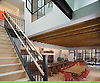 Willow Place Residence by Morris Adjmi Architect