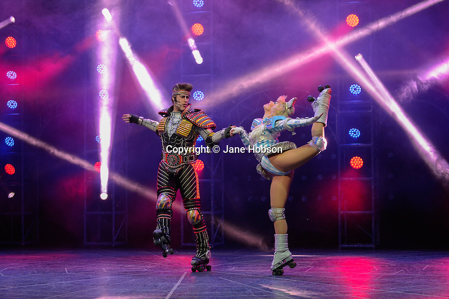 - StarlightExpress-JHO-0666