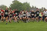 2007-05-28 Lindfield 10k