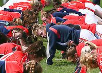 2015 04 LGFA Div 1 S/F Cork v Kerry