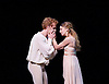 Romeo & Juliet Royal Ballet 19th October 2013