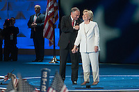 July 28, 2016 - Philadelphia, Pennsylvania: <br />