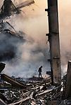 00146_12; USA; 09/11/2001, USA-10530