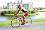 2016-06-25 Leeds Castle Sprint 25 TRo Bike