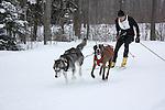 Animoosh Skijor 2 - Marquette Rehabilitation & Sports Medicine Center