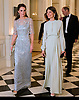 No UK Use For 28 Days - Until 14th April 2017<br />17.03.2017; Paris, FRANCE: DUKE &amp; DUCHESS OF CAMBRIDGE <br />attend a dinner at the British Embassy, Paris<br />Mandatory Photo Credit: &copy;NEWSPIX INTERNATIONAL<br /><br />IMMEDIATE CONFIRMATION OF USAGE REQUIRED:<br />Newspix International, 31 Chinnery Hill, Bishop's Stortford, ENGLAND CM23 3PS<br />Tel:+441279 324672  ; Fax: +441279656877<br />Mobile:  07775681153<br />e-mail: info@newspixinternational.co.uk<br />Usage Implies Acceptance of OUr Terms &amp; Conditions<br />Please refer to usage terms. All Fees Payable To Newspix International