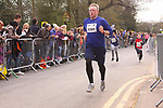 2017-03-19 Brentwood Half 59 AB rem