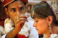 Favorites: Gopal & Joanna Hindu Wedding Ceremonies