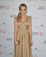 JUN 25 Downton Abbey gala dinner