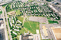 UNDATED..Assisted Housing.Tidewater Gardens (6-2 & 6-9)...CAPTION...NEG#.NRHA#..