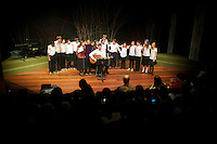 Gardner Crew Performance 2012