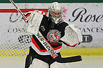 January 12-13, 2013: Bandits Hockey