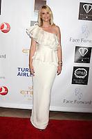 Bonnie Somerville<br /> 5th Annual Face Forward Gala, Biltmore Hotel, Los Angeles, CA 09-13-14<br /> David Edwards/DailyCeleb.com 818-249-4998