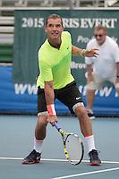 NOV 22  Pro-Celebrity Tennis Classic