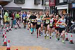 2016-02-28 Kingston Half 01 SB 10k