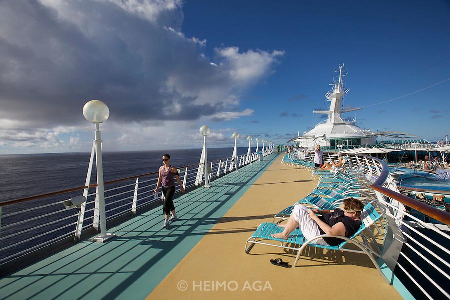 rhapsody of the seas heimo aga