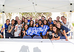 16FTB Cougar Kickoff 043<br /> <br /> 16FTB Cougar Kickoff<br /> <br /> August 17, 2016<br /> <br /> Photography by Aaron Cornia/BYU