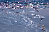 Sail Harlingen 2014