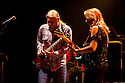 The Tedeschi Trucks Band appearing at The Beacon Theater, September 21, 2012, Photo: Rick Gilbert/SkyhookEntertainment