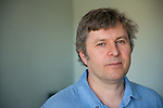 Alexei Davydov, Math, Professor , Faculty, College of Arts and Sciences