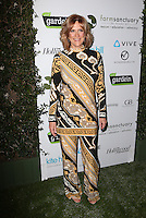Beverly Hills, CA - NOVEMBER 12: Carol Leifer, At Farm Sanctuary's 30th Anniversary Gala At the Beverly Wilshire Four Seasons Hotel, California on November 12, 2016. Credit: Faye Sadou/MediaPunch