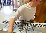 IHS Music
