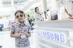 160723 - Samsung@LeGru