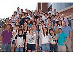 2007 Ohio Program of Intensive English