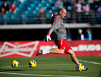 Paul Rogersi.  The USWNT defeated Scotland, 4-1, during a friendly at EverBank Field in Jacksonville, Florida.