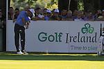 3 Irish Open Day 1